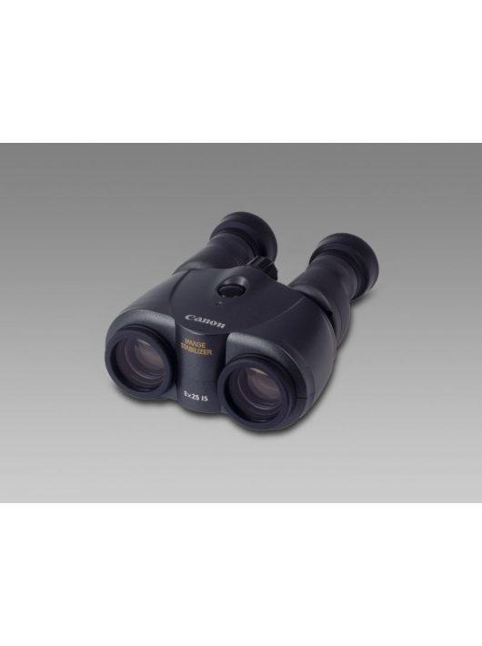 Canon 8x25 IS távcső (7562A019)
