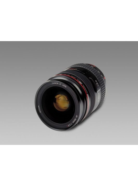 Canon EF 24-70mm / 2.8 L USM