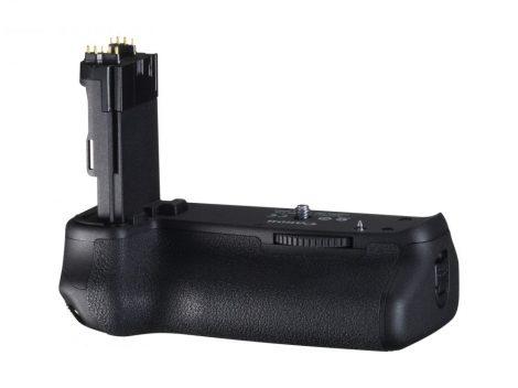 Canon BG-E13 markolat (EOS 6D)