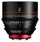 Canon Cine Prime CN-E 135mm / T2.2 L F (feet) (EF bajonett)