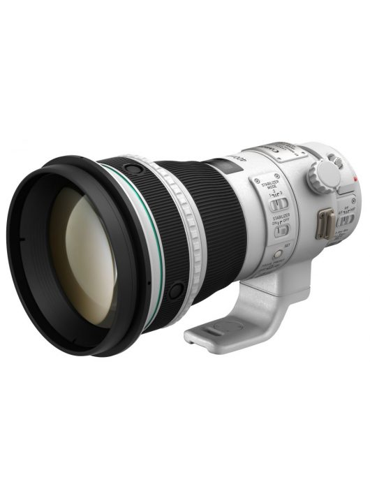 Canon EF 400mm / 4 DO IS USM mark II (8404B005)