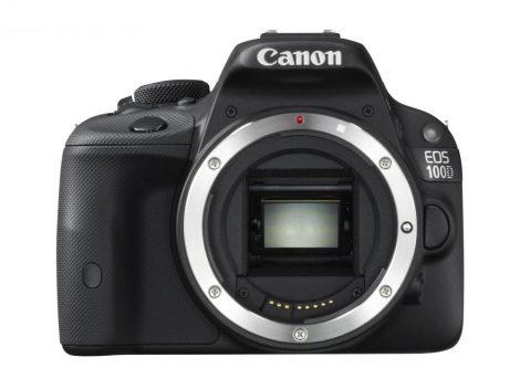 Canon EOS 100D váz
