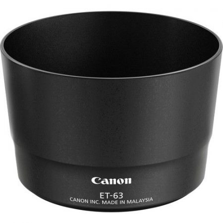 Canon ET-63 napellenző (for EF-S 55-250/4-5.6 IS STM)