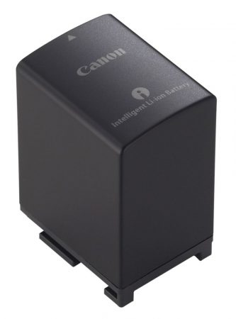 Canon BP-828 akkumulátor