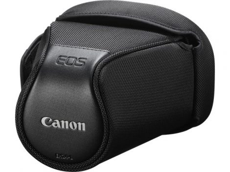 Canon EH24-L tok