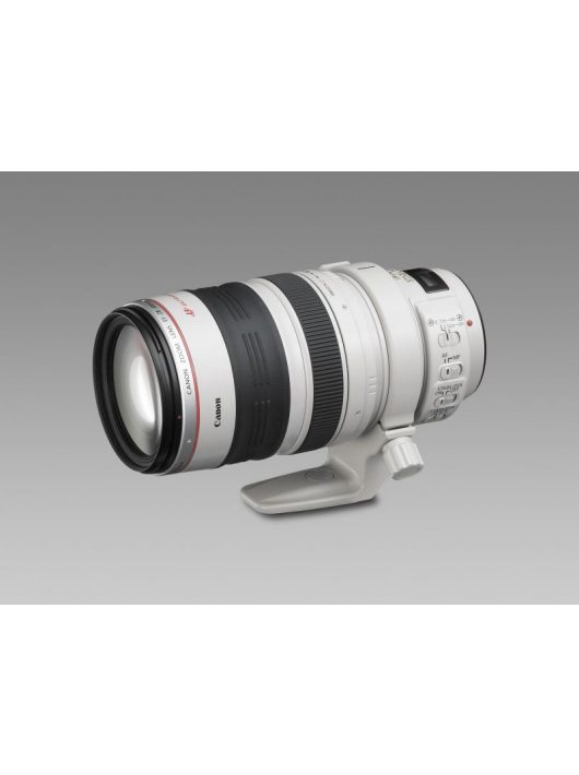 Canon EF 28-300mm / 3.5-5.6 L IS USM (9322A006)