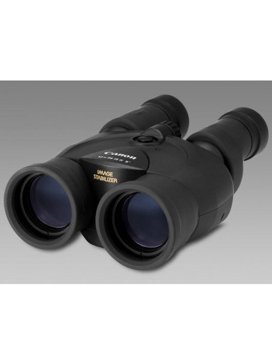 Canon 12x36 IS II (9332A011)