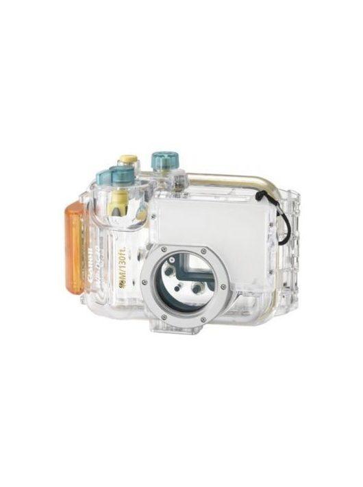 Canon WP-DC30 vízálló tok (for PowerShot A75)
