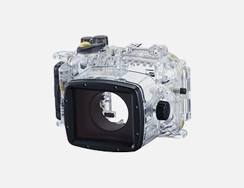 Canon WP-DC54 vízálló tok (for PowerShot G7x)