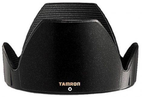 Tamron 28-300/18-200/28-200 napellenző (A06/A061/A14/A031)