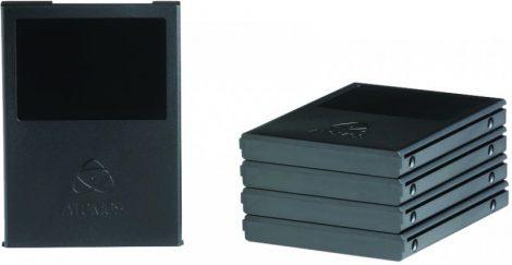 Atomos Master Caddy II SSD/HDD tok, 5 darab (ATOMCAD112)