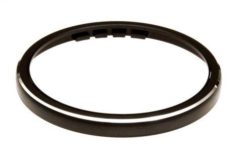 Canon bajonett védő gyűrű (S3 is)