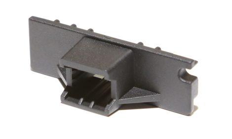 Canon USB törésgátló (EOS 5D mark II)