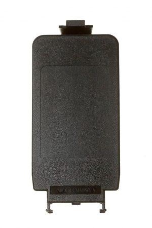 Canon WL-D távirányító elemfedél