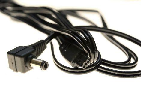 Canon DC kábel