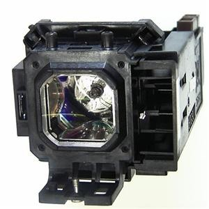 Canon LV-LP26 projektor lámpa