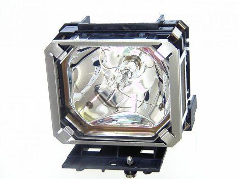 Canon RS-LP04 projektor lámpa