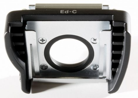 Canon adapter Ed-C