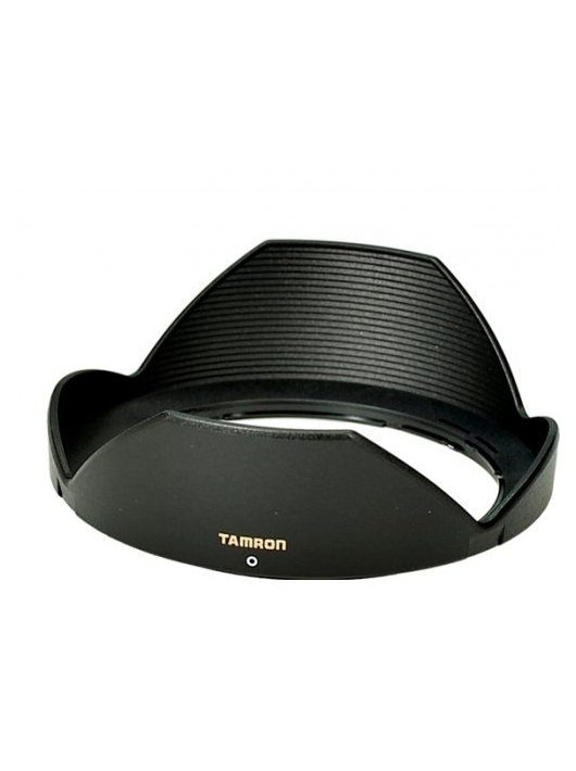 Tamron Hood  for 11-18 (A13)