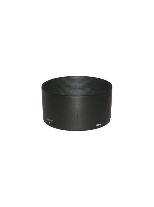 Tamron 55-200mm /4-5.6 Di II LD napellenző (A15)