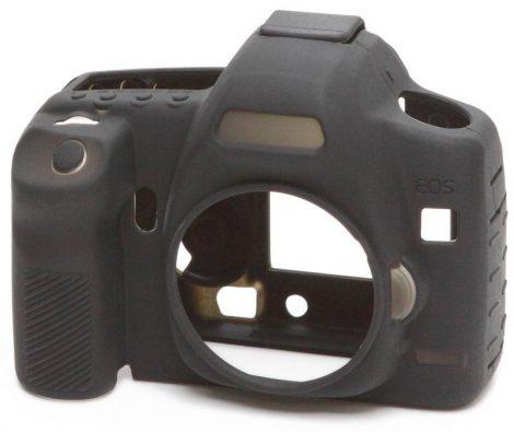 easyCover (Canon EOS 5D mark II)
