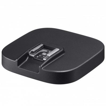 Sigma FD-11 USB vaku dokkoló - Canon EO-ETTL