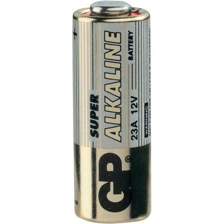 GP 23A MN21 alkáli elem