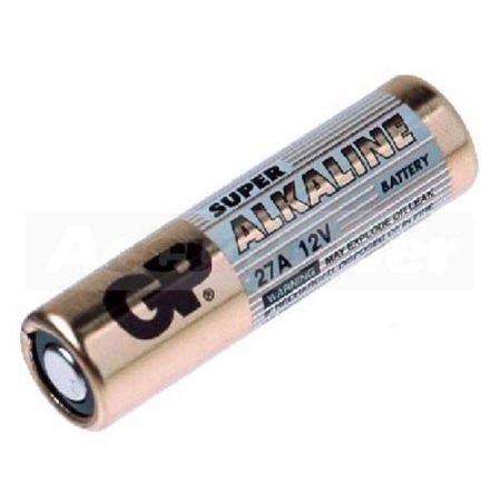 GP 27A riasztó elem