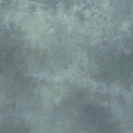 Lastolite Ezycare rugalmas szövet 3 x 7 m washington (LB7640)