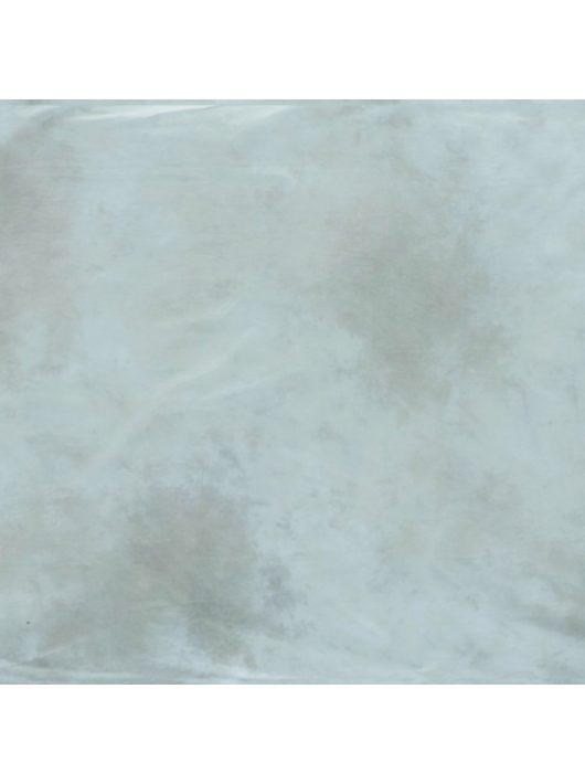 Lastolite Ezycare rugalmas szövet 3 x 7m dakota (LB7641)