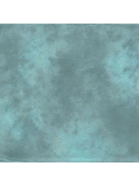 Lastolite Ezycare rugalmas szövet 3 x 7m wyoming (LB7650)