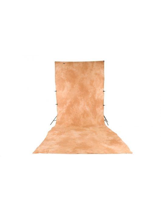 Lastolite Ezycare rugalmas szövet 3 x 7 m arizona (LB7654)
