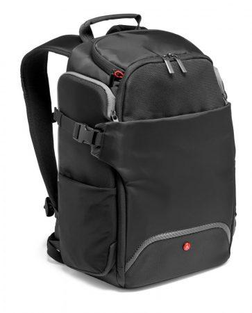 Manfrotto Advanced fényképezőgép és laptop hátizsák (MA-BP-R)