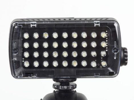Manfrotto ML360 Midi-36 LED lámpa