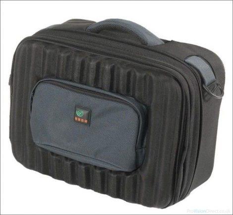 KATA OC-82 kamera táska