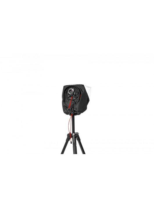 Manfrotto Pro Light CRC-17 kamera esőhuzat (PL-CRC-17)