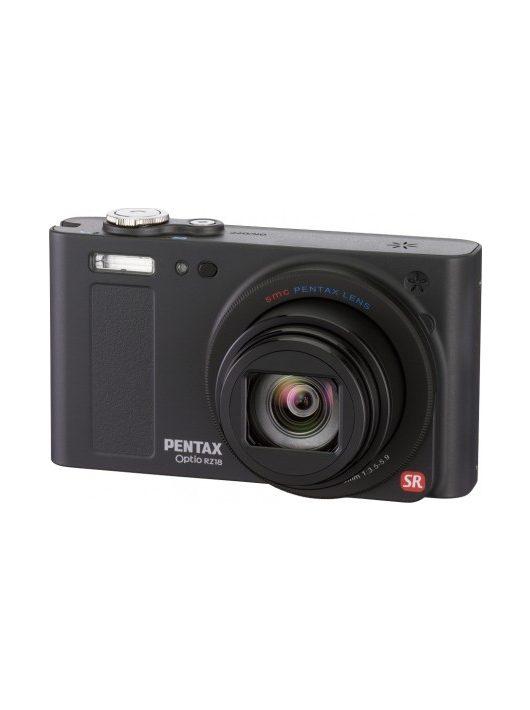 Pentax Optio RZ18