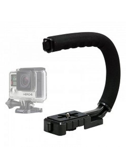 Sunpak 4000AVG Action Video Mini markolat kamerákhoz