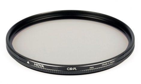 Hoya Pol Circular (PHL) 49mm