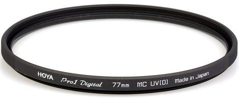 Hoya Pro1 Digital 72mm UV szűrő