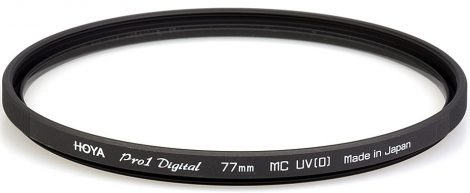 Hoya Pro1 Digital 77mm UV szűrő