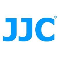 JJC termékek