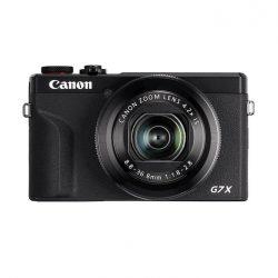 Canon kompakt fényképezőgépek