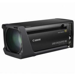 Canon Broadcast