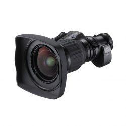 Canon Remote Control Lenses