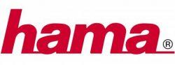 Hama termékek