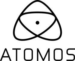 Atomos termékek
