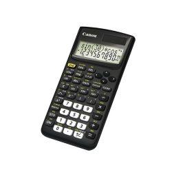Canon számológépek